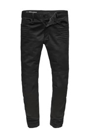 SLIMFIT TROUSERS