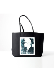 Male legend bag
