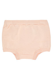 Bloomers knitted