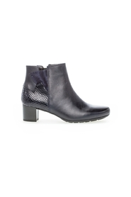 ankle boot 52.822.56