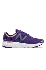 NEW BALANCE - W.VONGO.BY - LILLA