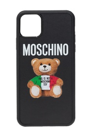 Branded iPhone 11 Pro Max case