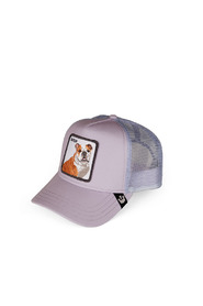 TRUCKER BASEBALL BUTCH ANIMAL FARM