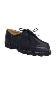 Michaël Shoes
