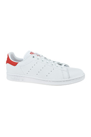 Stan Smith trampki EF4334
