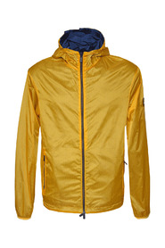 CLANCY-652BXP jacket