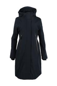 Coat 6626177