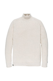 Pullover CKW206321