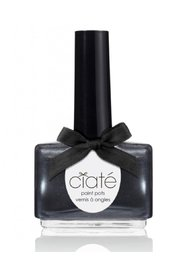 Ciaté The Paint Pot Nagellack Velvet Tuxedo