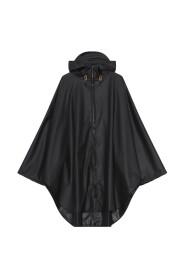 let it rain cape