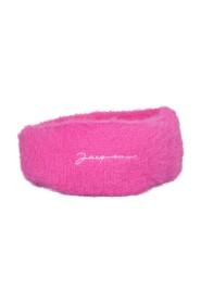 |Branded headband