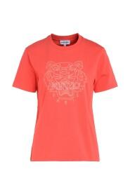 Loose Tiger t-shirt
