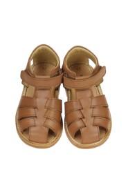 Sandaals