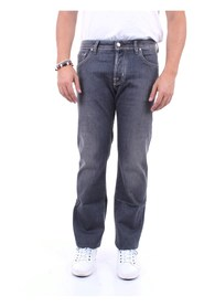 Jeans  PW62000750 Regular