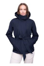 Olivia Short Jacket