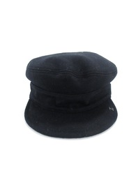 Pre-owned Hat