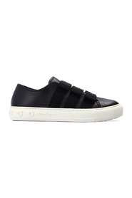 Nataly sneakers