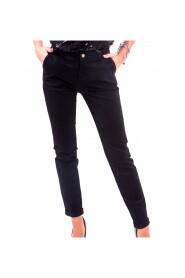 Trange bukser - F120W10050W02401