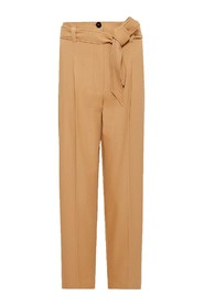 ISADOR TROUSERS