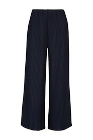Trousers 14620