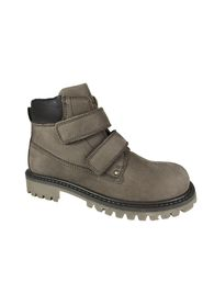 Kids Shoes Boot