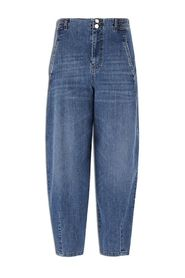 NATALE Jeans