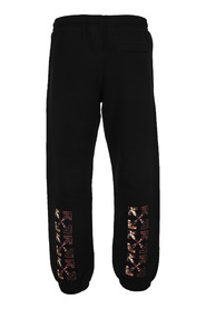 Trousers OMCH029S21FLE004