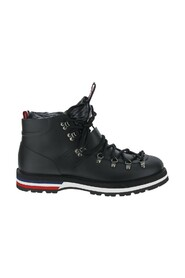 Henoc Lace-up Boots
