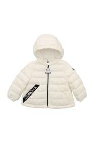 MONCLER KIDS Coats