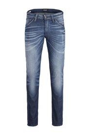 Slim fit jeans GLENN FOX BL 881