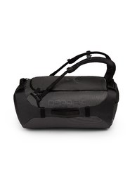 Duffel Bag Transporter 65
