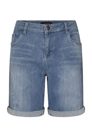 Shorts 17457