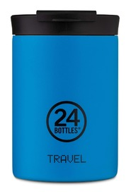 Termokrus Travel Tumbler