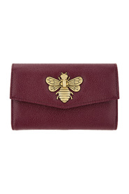 Britney Bee Wallet Acc Small Goods