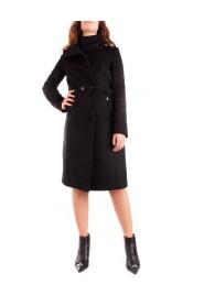 PEPE 2S1313 / A171 Lang frakke