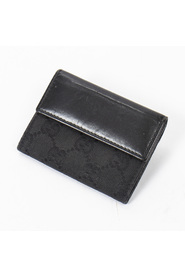 Flap Coin Case
