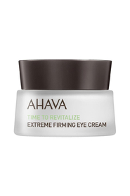 Time To Revitalize Extreme Firming Eye Cream