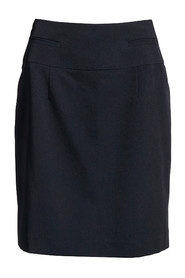 MADGE skirt