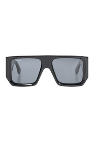 Alps Sunglasses