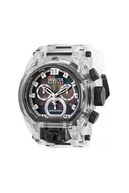 Bolt Zeus - Magnum - Anatomic Watch