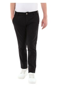 A1983441537L17 Chino Trousers