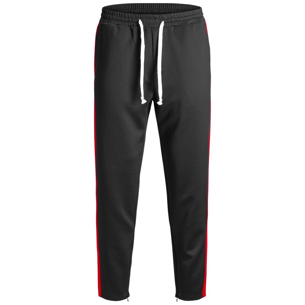 Joggers Boy's side striped