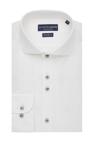 Overhemd LM 9041-170 004