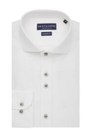 Shirt LM 9041-170 004