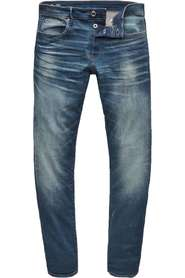 G-star Raw 3301 straight Straight fit Denim