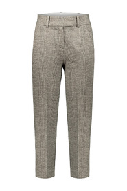 Wales trousers
