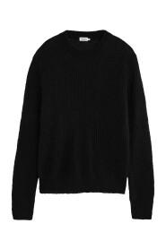 Flicia Sweater
