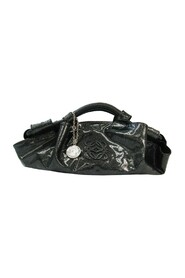 Pre-owned Nappa Aire Handbag