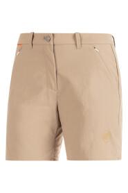 Vandring shorts