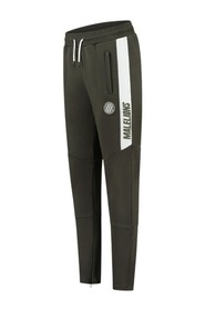 Sport Coach Trackpants
